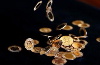 Gram Altından Kasım Ayında Tarihi Düşüş