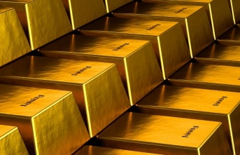 Gübretaş'ın maden sahasında 6 milyar dolarlık altın varlığı tespit edildi