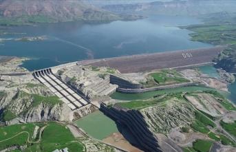 Hidroelektrik santraller yerli sistemlerle tek merkezden kontrol edilebilecek