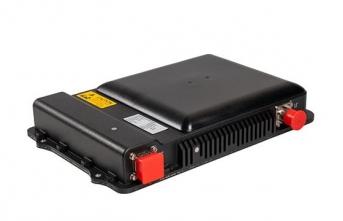THY Teknik, Türkiye'nin ilk yerli ve milli sunucu ile modemini üretti