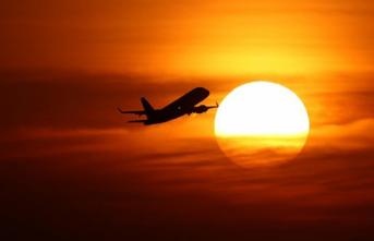 Türkiye 17 Yılda 600'den Fazla Anlaşma İle Uçuş Ağını 1 Numaraya Taşıdı