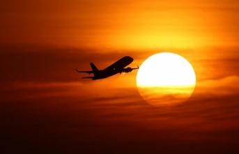 Türkiye 17 yılda 600'den fazla anlaşma ile uçuş ağını 1 numaraya taşıdı