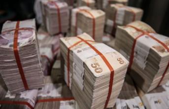 BES Birikimi 2020'de 170 Milyar Lirayı Aştı