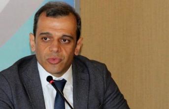 Bilim Kurulu üyesi Alpay Azap'tan 'Ankara' uyarısı