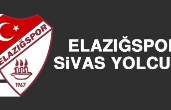 Elazığspor, Sivas Yolcusu
