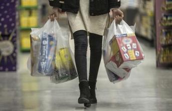 Gıda Komitesi toplanıyor: Gündem fahiş fiyat artışı