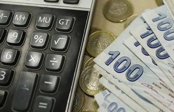 GSYH İçinde 2019'da En Yüksek Pay İstanbul'un