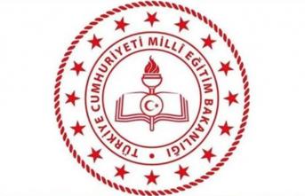 MEB Unvan Değişikliği Sınav Tarihini Açıkladı