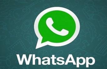 Rekabet Kurulu'ndan Facebook ve WhatsApp Kararı