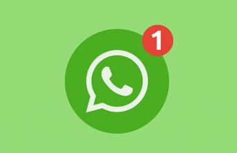 Siberay, Yeni WhatsApp Dolandırıcılığına Karşı Uyardı
