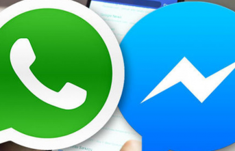 WhatsApp Yılbaşında Arama Rekoru Kırdı