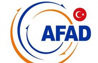 AFAD, Görevde Yükselme Yazılı Sınav Tarihini Duyurdu