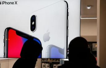 Apple 6 Yılda Yaklaşık 100 Şirketi Bünyesine Kattı