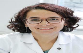 Bilim Kurulu Üyesinden İstanbul Uyarısı: Artış Eğilimi Var!
