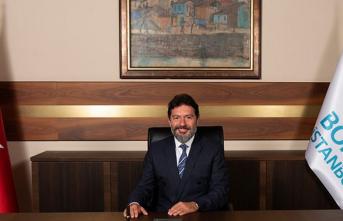 Borsa İstanbul, Aracı Kurumlara Araştırma Desteği Verecek