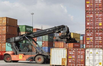 Doğu Anadolu'nun ihracat artışı Türkiye ortalamasını geçti