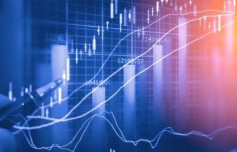 Gözler mart ayı ekonomi verileri ve reform paketinde
