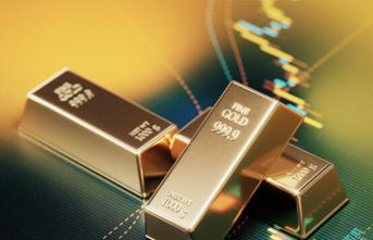 Gram Altın Yatırımcısını Üzdü! Kayıp Yüzde 25 Oldu