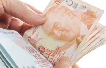 Halkbank'tan TÜRSAB Üyesi Seyahat Acentelerine Finansman Desteği
