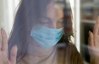 Kısıtlama Günlerinde Psikolojik Sağlık İçin Öneriler