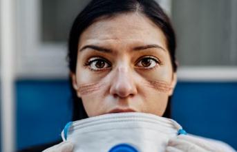 Pandemiyle Mücadelenin Vazgeçilmezleri: Enfeksiyon Uzmanları