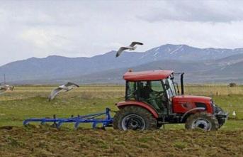 Salgın Tarım Arazilerinde İzinsiz Yapılaşma Tehdidini Artırdı