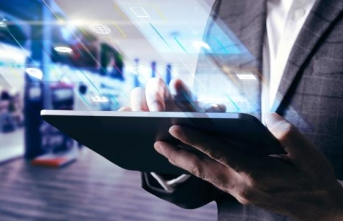 Teknoloji odaklı 919 yerli ürün desteklenecek