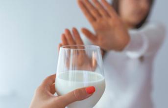 Bazı Kişilerde Neden Laktoz İntoleransı Ortaya Çıkıyor?