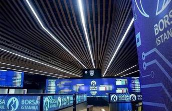 Borsa İstanbul'dan Yatırım Kuruluşları ve Yatırımcılara Uyarı!