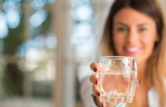 Dünya Su Günü: Suyun Önemi Ve Sağlığa Faydaları