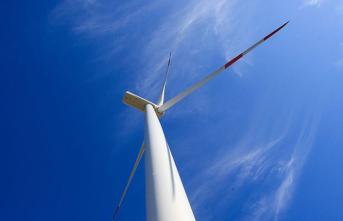 Enerji İthalatı Faturası Şubatta Yüzde 12,2 Azaldı