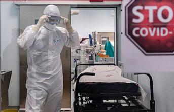 Mutasyonlu virüs yayılıyor… Birçok ilden karantina haberleri geliyor