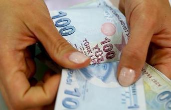 Samsun'da çiftçilere 63 milyon lira destek ödemesi yapılacak