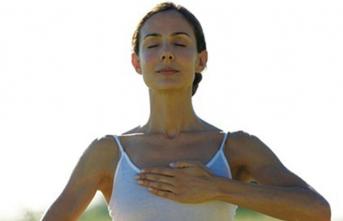 Stresi Yönetmenizi Sağlayacak 3 Basit Nefes Egzersizi