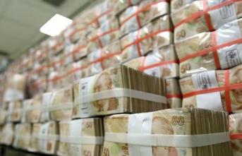 TCMB'den Repo İhalesiyle Piyasaya Yaklaşık 48 Milyar Lira