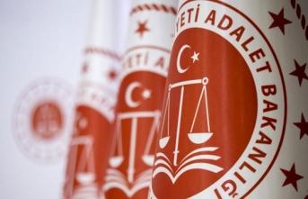 Adalet Bakanlığı: Biden'ın açıklamalarının hukuki bir karşılığı yok