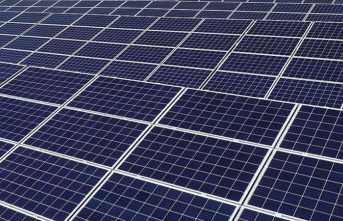 Dünyada Temiz Enerjinin Kurulu Gücü Artıyor