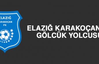 Elazığ Karakoçan FK, Gölcük Yolcusu