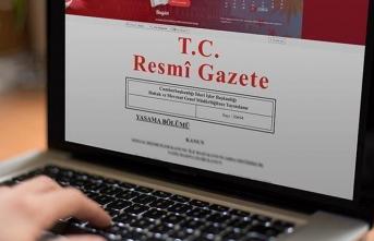 Erzincan'da Jeotermal Saha İhaleleri Yapılacak