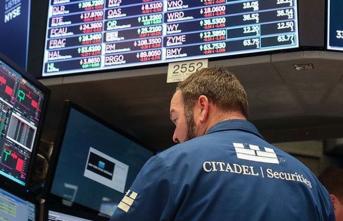 Küresel Piyasalarda Fed Ve BoJ'un Faiz Kararı Bekleniyor