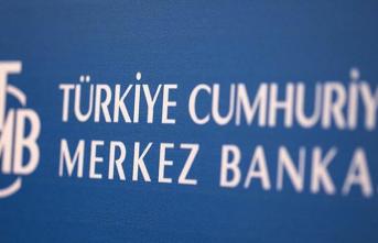 Merkez Bankası Mart Ayı Fiyat Gelişmeleri Raporu Yayınlandı