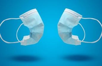 Mutasyona Karşı Çift Maske Önerisi