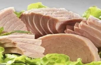 Ramazanda Ton Balığı Tüketmek Faydalı Mı?