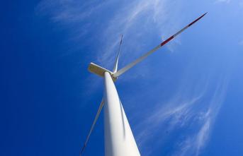 Türkiye'nin 75 Gigavat Deniz Üstü Rüzgar Enerjisi Potansiyeli Var