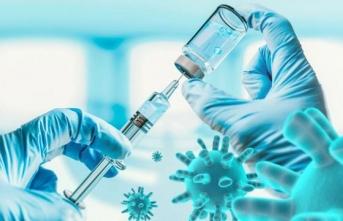 Uzmanlar Açıkladı: Aşılar Mutasyonlara Karşı Etkili Olmayabilir