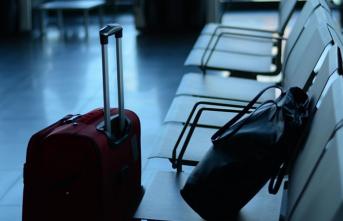 Yeni Zelanda Ve Avustralya Karantinasız Seyahate Hazırlanıyor