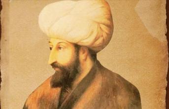 Çağ açan hükümdar: Fatih Sultan Mehmet