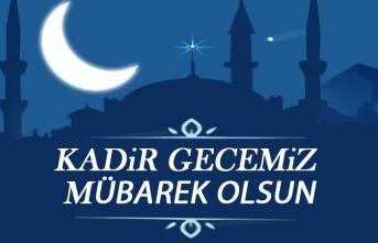 En Kıymetli Ay, En Kıymetli Gece