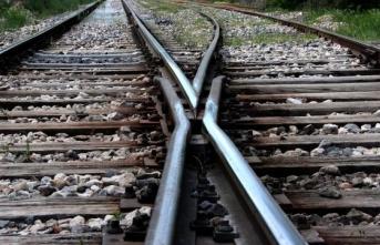 BTK Demir Yolu Hattı'nda taşınan yük 1 milyonu aştı