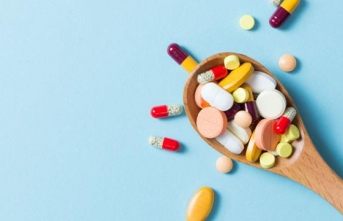 Bitkisel İlaçlar Karaciğerde Hasar Bırakıyor